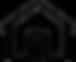 FAVPNG_house-clip-art_Fm5wCUsX.png