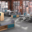 Office loft.jpg