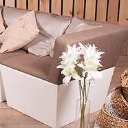 Conic Lounge b.jpeg