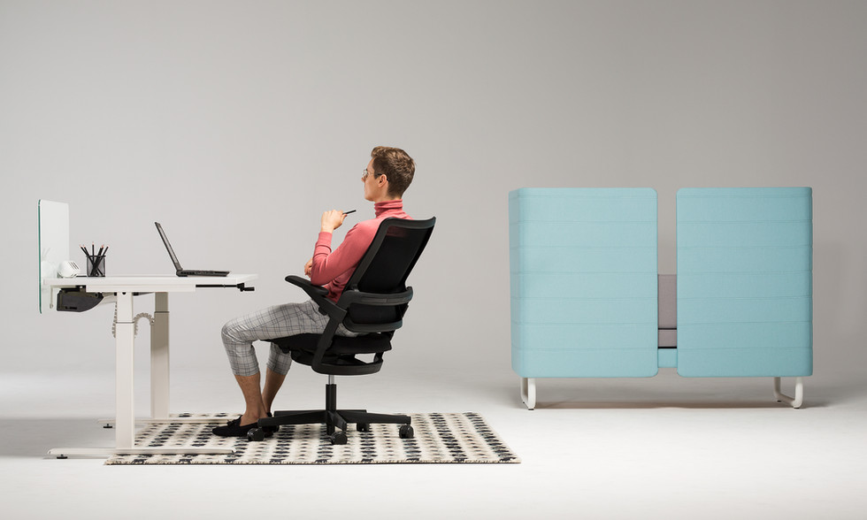 soft-seating_10-6_play-and-work7.jpg
