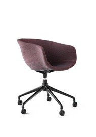 BAI Office chair
