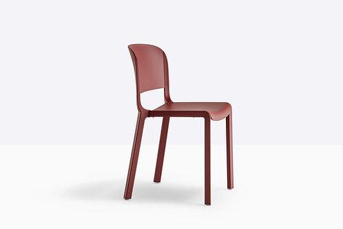 PEDRALI DOME 260 stoel