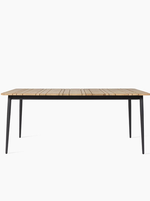 VINCENT SHEPPARD Leo Dining Tabe