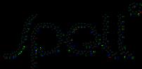 Spell Logo.png