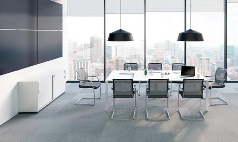 office-furniture_SQart_011.jpg