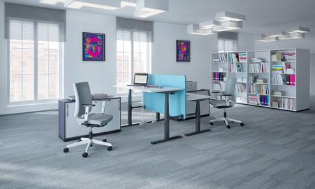 office-furniture_10-6_emodel-1.jpg