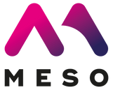 Projet Meso Logo.png