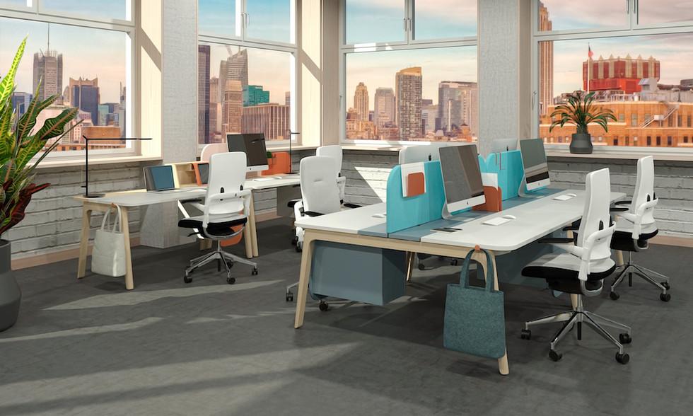 office-furniture_10-6_levitate-3.jpg