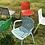 Thumbnail: MAGIS Plato armchair
