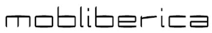 logo-high-mobliberica.png