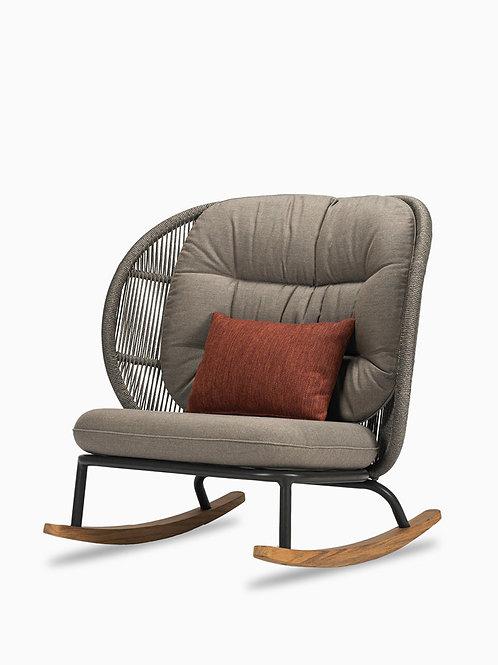 VINCENT SHEPPARD Kodo Rocking Chair