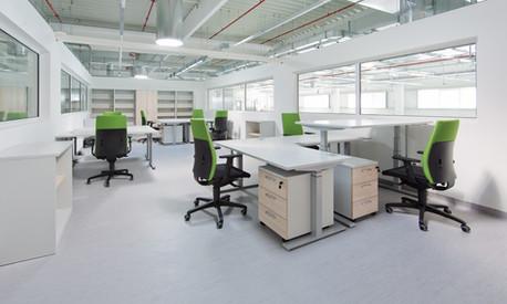 office-furniture_10-6_emodel-3.jpg