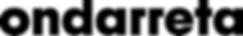 Ondarreta+logo+new.png
