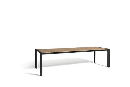 Table extensible DIPHANO ALEXA
