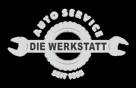 Die_Werkstatt_Logo_frei.png