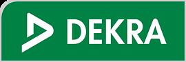 dekra-anzeige.png