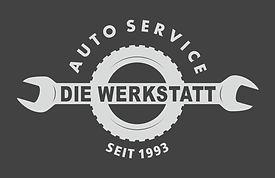 DieWerkstatt_logo.jpg