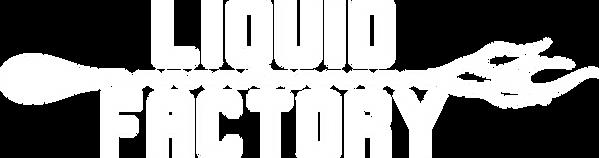 LIQUID FACTORY logo.png