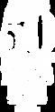 A50BB2021_logo_white_spon.png