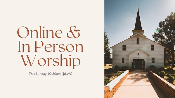 Online & In Person Worship.png