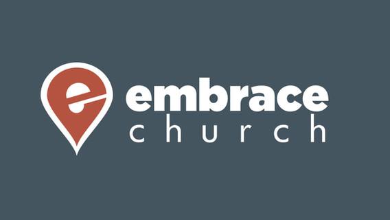 Embrace Church, Emporia KS