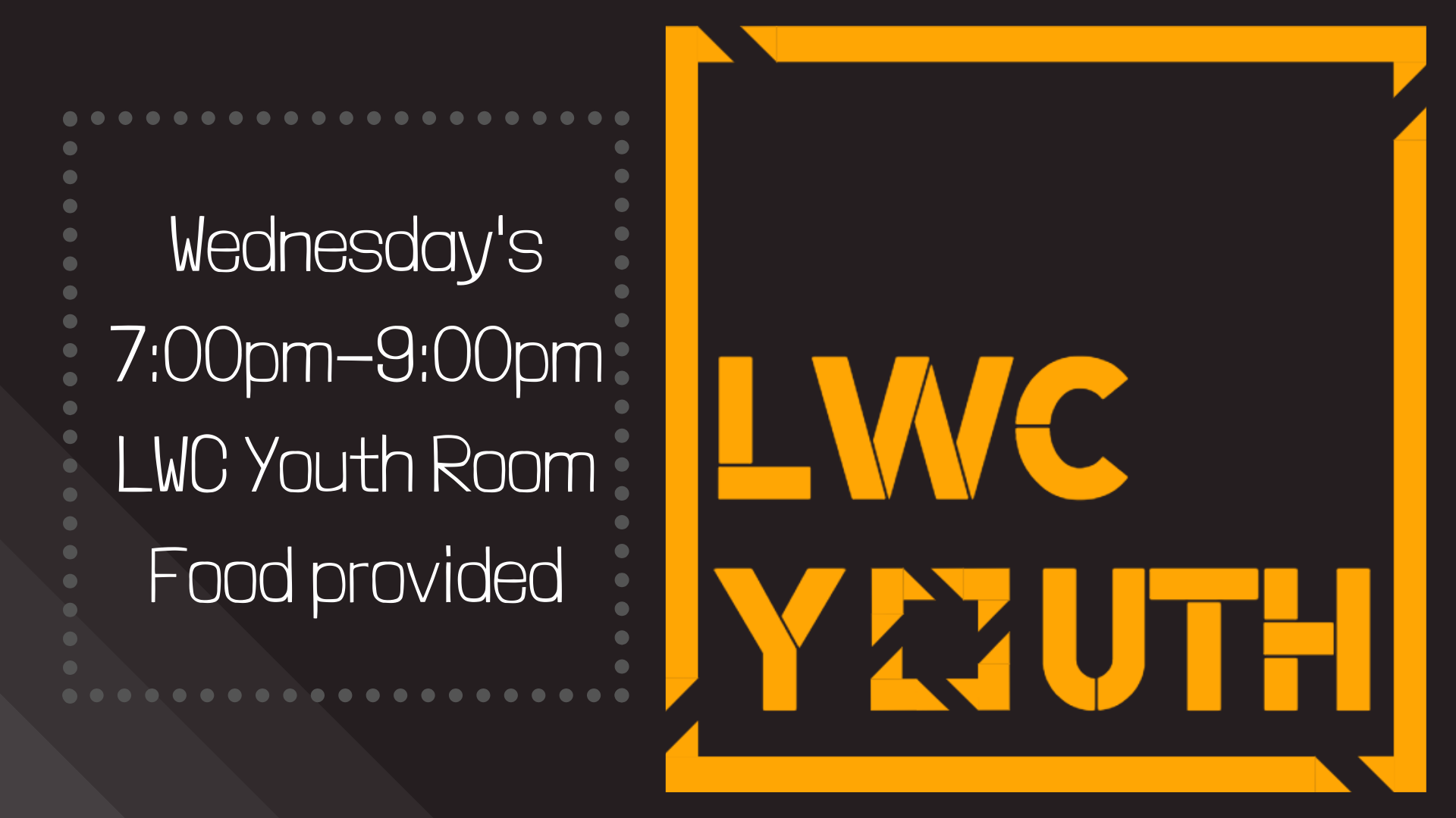 Weekly LWC Youth.png