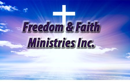 Freedom and Faith Ministries