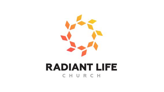 Radiant Life Church, New Strawn KS
