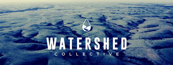 Watershed Collective