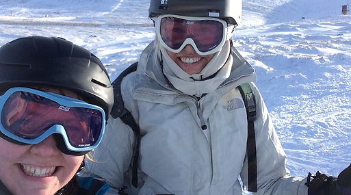 Ski NR 2.jpg