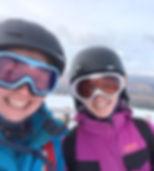 ski NR 1.jpg