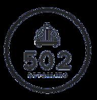 458_detailing_vactor_JB-01_edited_edited