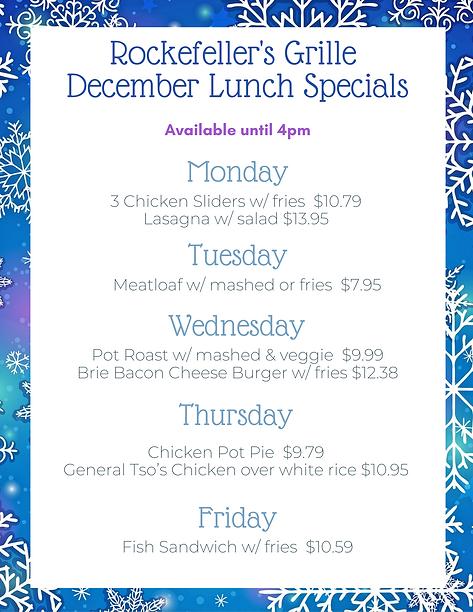 December Specials 8.5x11.png
