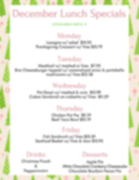 done. December Lunch Specials.png