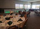 wedding-reception-venue-rockefellers-gri