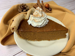 pumpkin-pie-preorder-rockefellers-grille