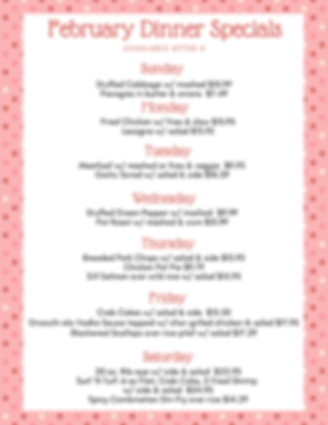 February Dinner Specials.png