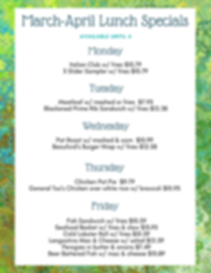 March-April Lunch Specials.png