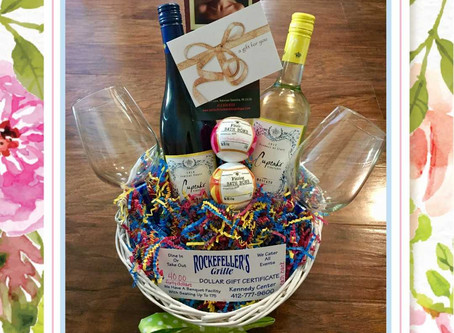 Win our Mother's Day Ultimate Package!