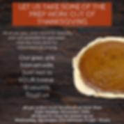 fb pie orders.png