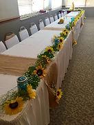 wedding-venue-pittsburgh-reception.jpg