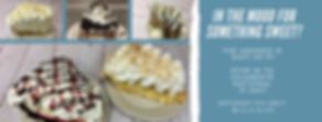 Facebook Cover pi day (1).png