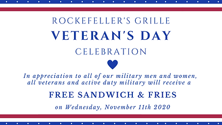 fb event cover Veteran's Day .png