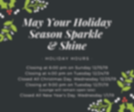 holidayhours (1).png