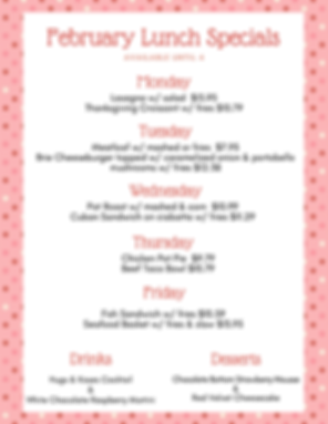 done. February Lunch Specials.png