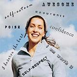 Positive-Self-Esteem.jpg