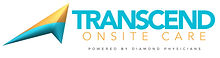 TranscendOnsite_Logo_Light.jpg