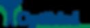 optimed-logo-292px.png