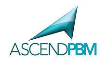 AscendPBM-Logo_3D.jpg