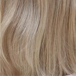 Light Blond_HRR